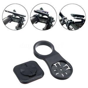 Universal-Cell-Phone-Holder-Mount-Handlebar-Bracket-For-Motorcycle