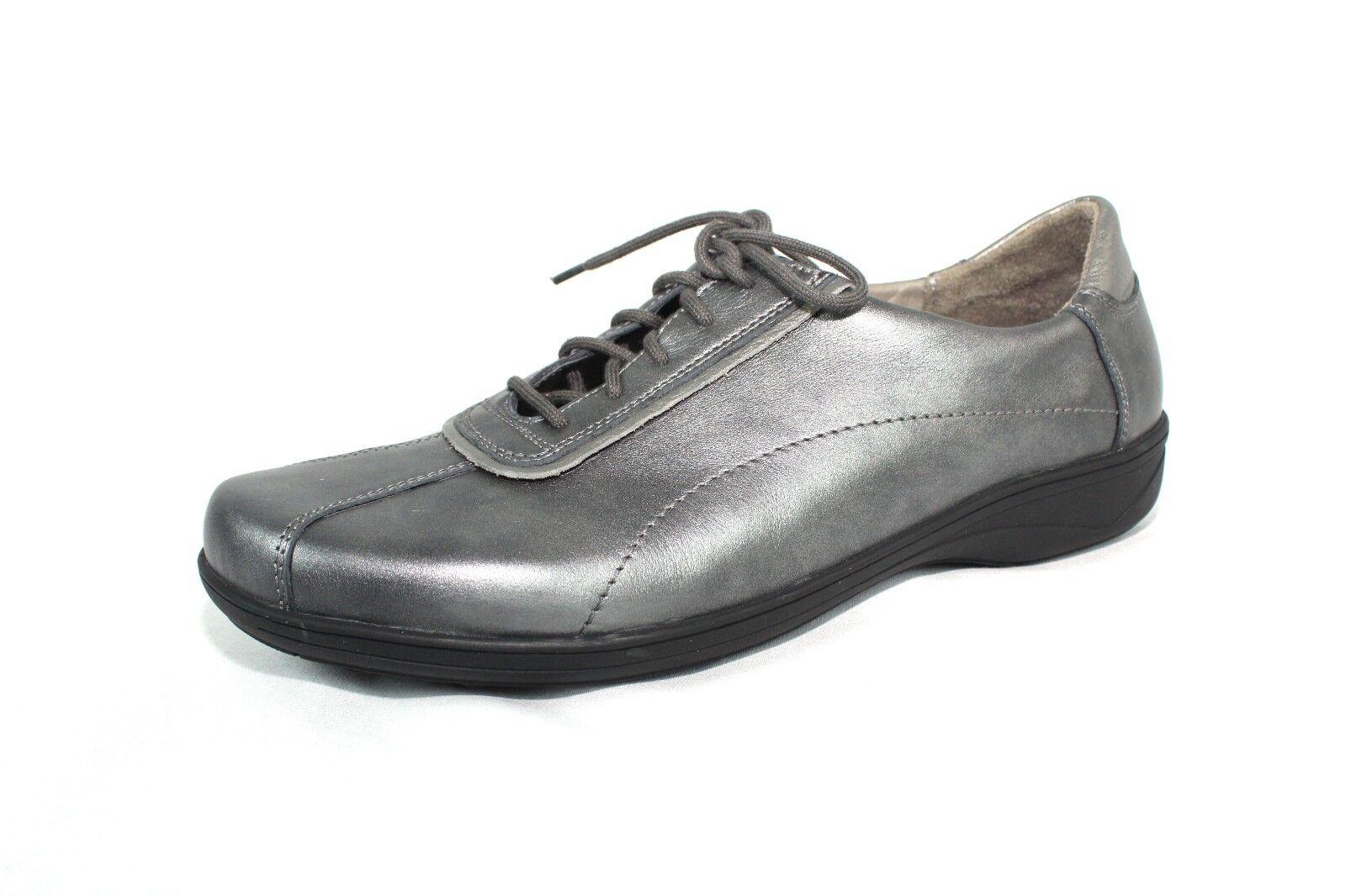 Bear zapatos Jenny mujer zapatos Talla 41,5 gris  209