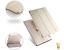 Samsung-Galaxy-Tab-S2-9-7-Smart-Cover-Flip-Cover-Volledige-Bescherming miniatuur 1