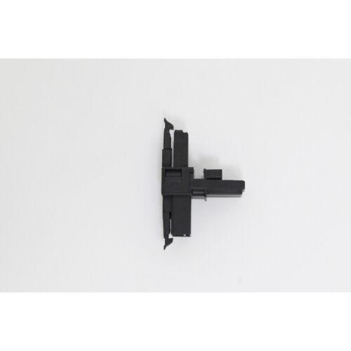 Sanlight T-Connettore per Q-Series q4w, q6w