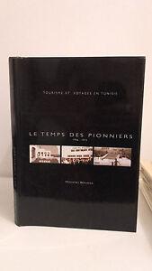 Muhammad Bergaoui - Il Temps Delle Pionieri - 2003