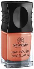 alessandro Nagellack We love Colours MANDARINAS 5ml No 15