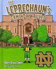 Leprechaun's Game Day Rules 9781620866474 by Sherri Graves Smith Hardback