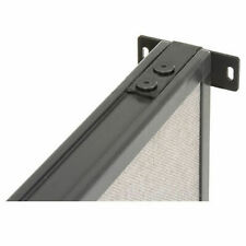 Office Partitions Wall Bracket Kit