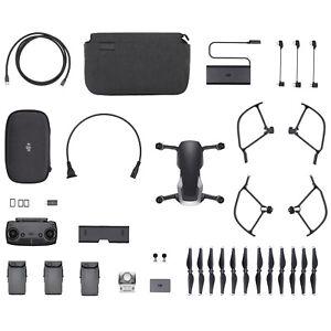 DJI-Mavic-Air-Quadcopter-Drone-Onyx-Black-Fly-More-Combo