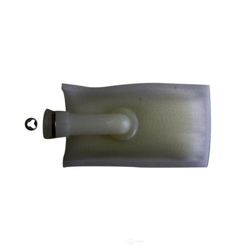 Fuel Pump Strainer Autobest F294S