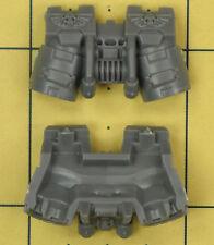 Warhammer 40K Space Marines Vanguard Squad Jump Pack (E)
