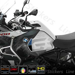 2-Adesivi-Fianco-Serbatoio-BMW-R-1200-1250-gs-Adventure-LC-gray-blue-black