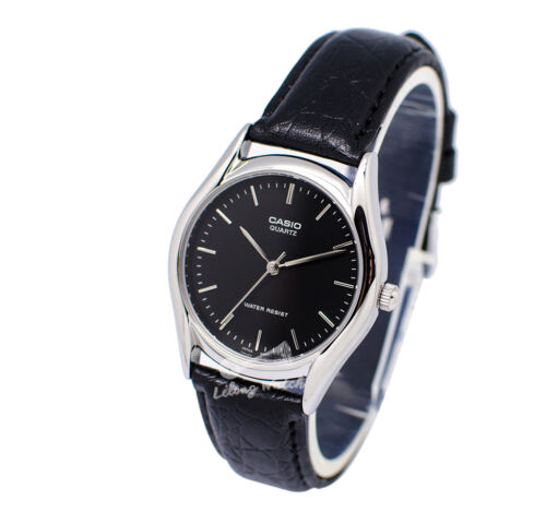 1 of 1 - -Casio MTP1094E-1A Men's Analog Watch Brand New & 100% Authentic