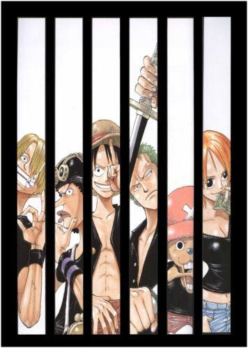 Greatest Classic Anime Manga Movie TV Show Poster Art Prints
