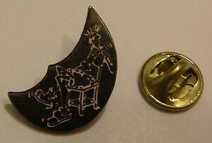 FIDO-DIDO-model-15-PEPSI-SEVEN-UP-vintage-pin-badge