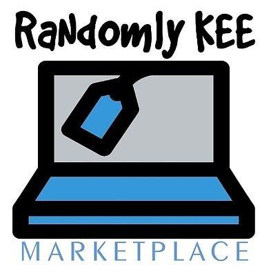 randomly kee