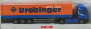 Wiking-H0-516-03-36-Iveco-Euro-Star-PSZ-Drebinger
