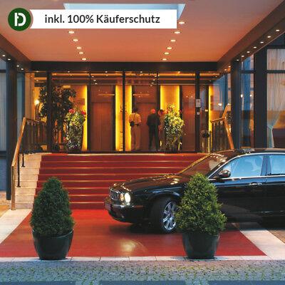 1ün/2 Pers. 4*s Centro Hotel Bristol Bonn Bonn Colonia Reno-mostra Il Titolo Originale