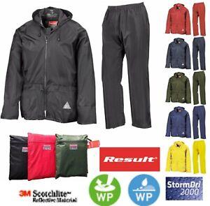 Resultado-para-Hombre-Impermeable-a-Prueba-de-Viento-Resistente-Chaqueta-y-pantalones-lluvia-traje