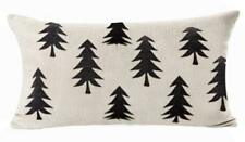The Holiday Aisle Easter Eggs Labrador Rectangle Lumbar Pillow For Sale Online Ebay