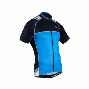 Cannondale-Performance-Classic-Jersey-NGB-5M127-NGB-Large