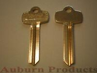 Best Key Blanks / A1114m / Pkg. Of 2