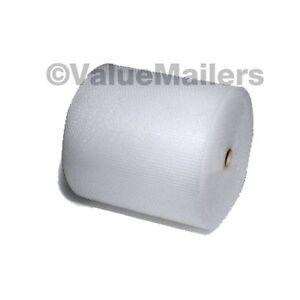 Small-Bubble-Roll-3-16-034-x-350-039-x-24-034-Perforated-3-16-Bubbles-700-Square-Ft-Wrap
