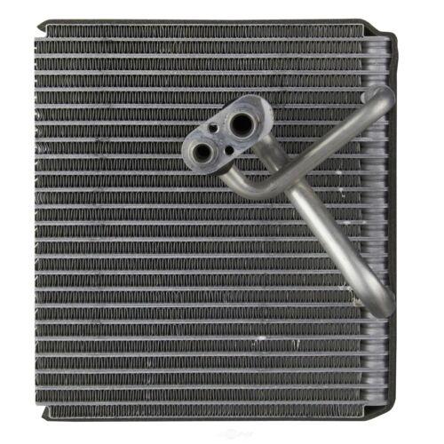 A//C Evaporator Core Spectra 1010115