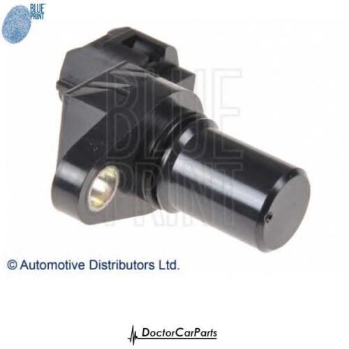 Camshaft Sensor Cam Position IGNIS 1.3 1.5 03-on CHOICE2//3 M13A M15A Petrol ADL