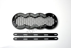 wabengrill-rs4-look-fuer-audi-a4-b8-8k-07-12-kuehlergrill-stossstange-diffuser-039-59