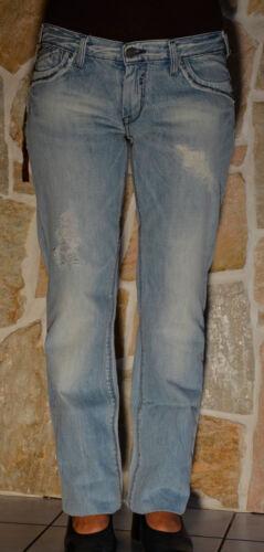 Temps Taille 210 Brook Le Cerises Taille Femme Modèle 36 Femme Modèle Des Le Cerises Jeans 210 36 W26 W26 Brook Jeans Des Temps Rw6Yxq