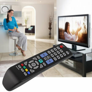 BN59-00857A-Universal-Televison-TV-Replacement-Remote-Control-For-Samsung-RT