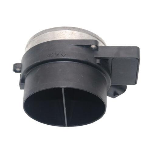 Mass Air Flow Sensor Meter MAF for Chevrolet GMC Isuzu 15904068 25318411