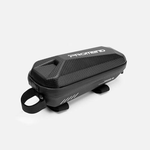 Wasserdichte Fahrradtasche Rahmentasche Handytasche Oberrohrtasche Bag