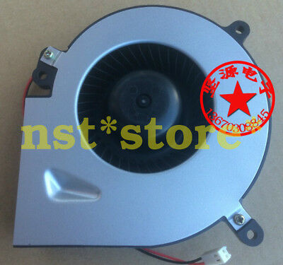 for T/&T B5015L12C NF1 12V 0.08A Notebook Centrifugal Blower Cooling Fan
