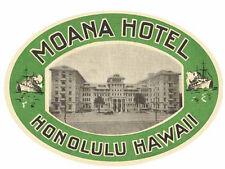 Were visited vintage nude hawaiian sticker