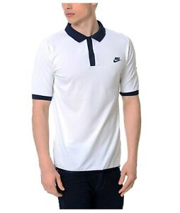 Nike-Men-039-s-Bonded-2-0-Sport-Casual-Polo-Shirt
