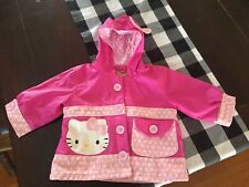 VARIETY WESTERN CHIEF YOUNG BOYS /& GIRLS RAINCOAT RAIN JACKET NEW