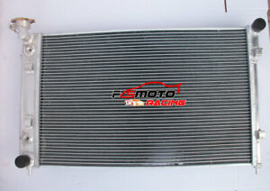 3-ROW-Aluminum-Radiator-for-Holden-Commodore-VY-3-8-V6-6cyl-2002-2003-2004-AT-MT