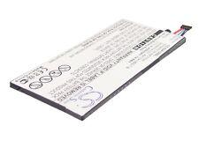 UK Battery for Samsung Galaxy Tab GT-P1000 16GB AA1ZA18BS/T-B AA31D26 3.7V RoHS