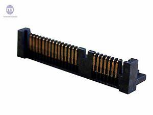 10PCS Hard Drive Connector For HP EliteBook Folio 9460M 9470M 9480M 9470 9480 US