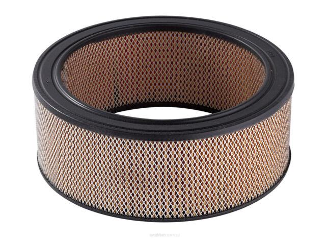 Ryco Air Filter A56 fits Ford Fairlane 4.7 V8 289ci (ZA), 4.9 V8 302ci (ZB), ...