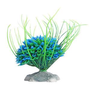 Grass-Artificial-Water-Plant-For-Fish-Tank-Aquarium-Ornament-Decoration-OJ0