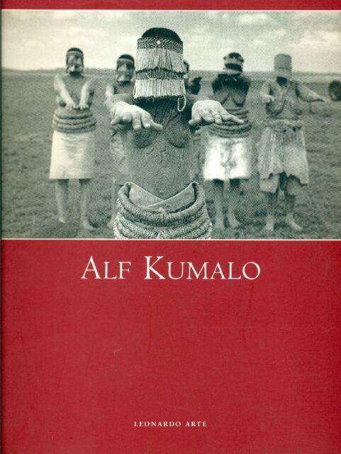 Alf Kumalo. Fotografo sudafricano