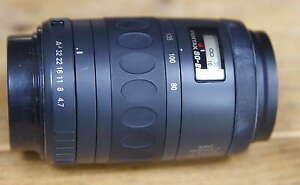 Pentax-SMC-F-zoom-80-200mm-K5-K7-K10d-K3-Kx-K1