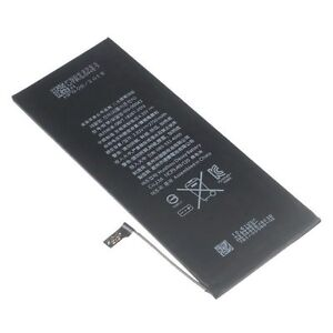 For Apple iPhone 6S Plus Battery Genuine Original ...