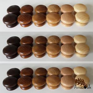 Kitchen Cabinet Handles For Oak Cabinets