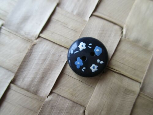 10 boutons  REF 261