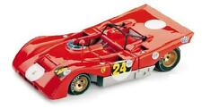 Ferrari 312 Pb 1000 Km Buenos Aires 1:43 1997 BRUMM