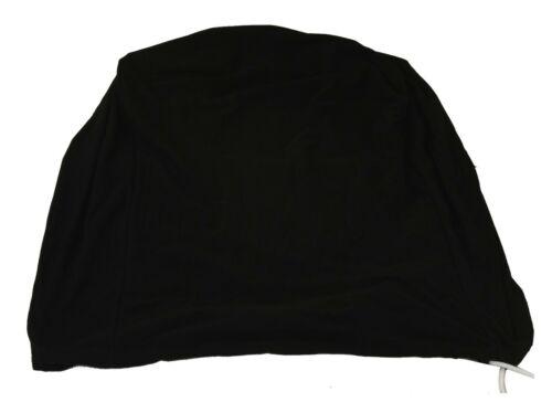 Auto Schutzhaube Schutzhülle Abdeckung Plane Decke Schutzdecke elastisch 5,80m