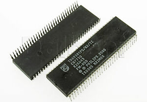 TDA9381PS-N2-3I-Original-Pulled-Philips-IC-TDA-9381PS-N2-3I