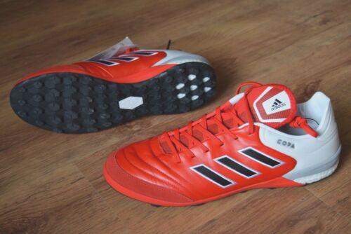 adidas Copa Tango 17.1 TF 40,5 42  Fußballschuhe BB3562 Germany team mundial