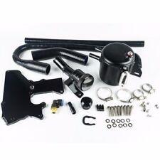 Oil Catch Tank System Kit Ea888 Engine For Audi Vw Vag 2 0 Tsi Tfsi Ccta Cbfa