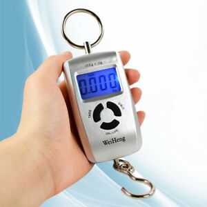 45kg-5g-Pocket-LCD-Electronic-Hanging-Hook-Fish-Scale-Double-Precision-Digital